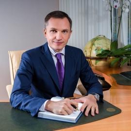 Пронин Олег Валентинович