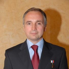 Алыков Марат Равильевич