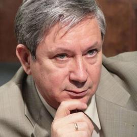 Чурилов Валерий Андреевич